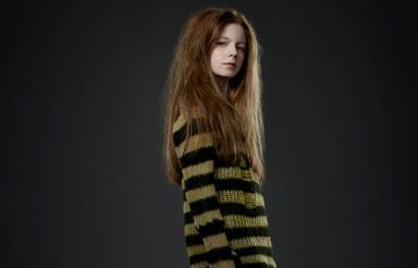 Clare-Foley-Gotham-Ivy