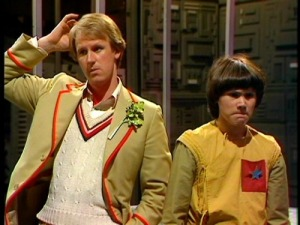doctor-who-adric-tabard