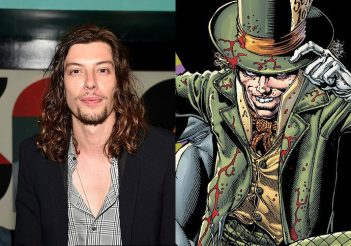gotham-finds-its-mad-hatter-in-benedict-samuel