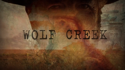 Wolf_Creek_Intertitle