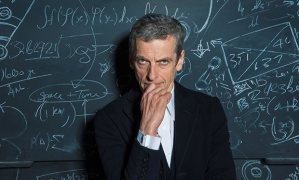 here_s_how_peter_capaldi_s_doctor_could_fit_into_doctor_who_spin_off_class