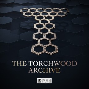torchwood-archiveholding_cover_large
