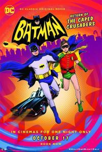 batman_caped_crusaders_poster