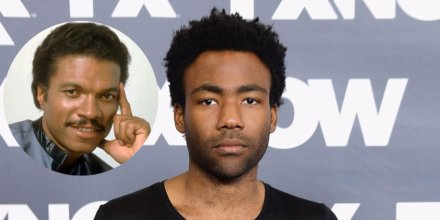 donald-glover-is-reportedly-the-first-choice-to-play-young-lando-in-a-new-star-wars