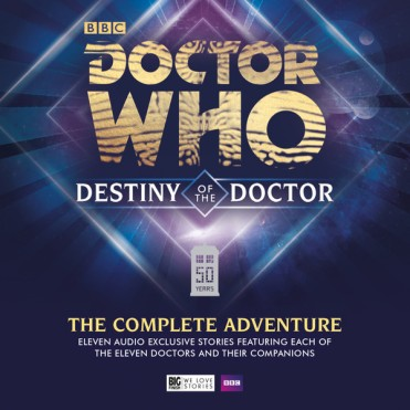 dwdotdbf_cover_1417_cover_large