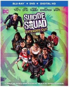 suicide-squad-2d-box-art-jpeg-f9a902_640w