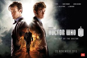 iconic-image-for-doctor-who-50th-anniversary-special-the-day-of-the-doctor