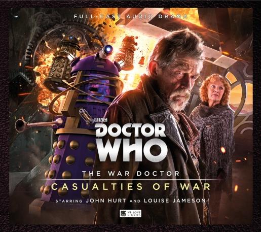 dwtwd04_casualtiesofwar_1688x1500