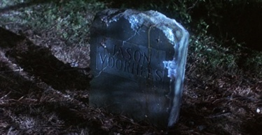 friday-the-13th-part-vi-jason-lives-tombstone-jason-voorhees-review