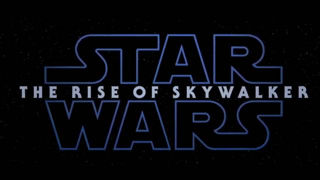 star-wars-rise