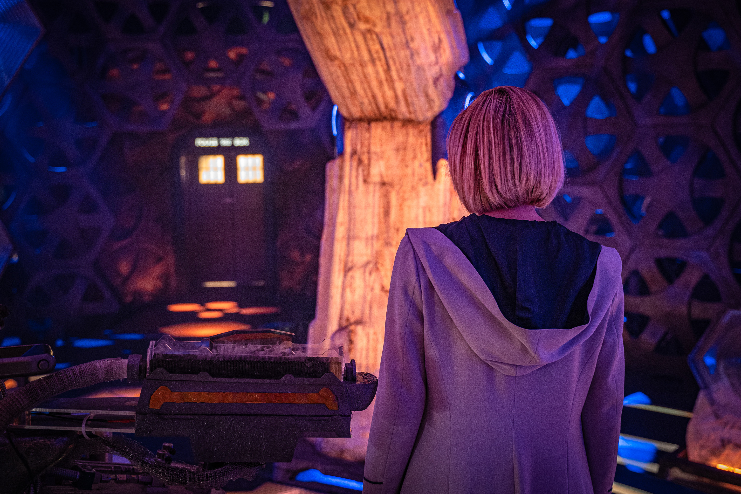19487773-high_res-doctor-who-series-12