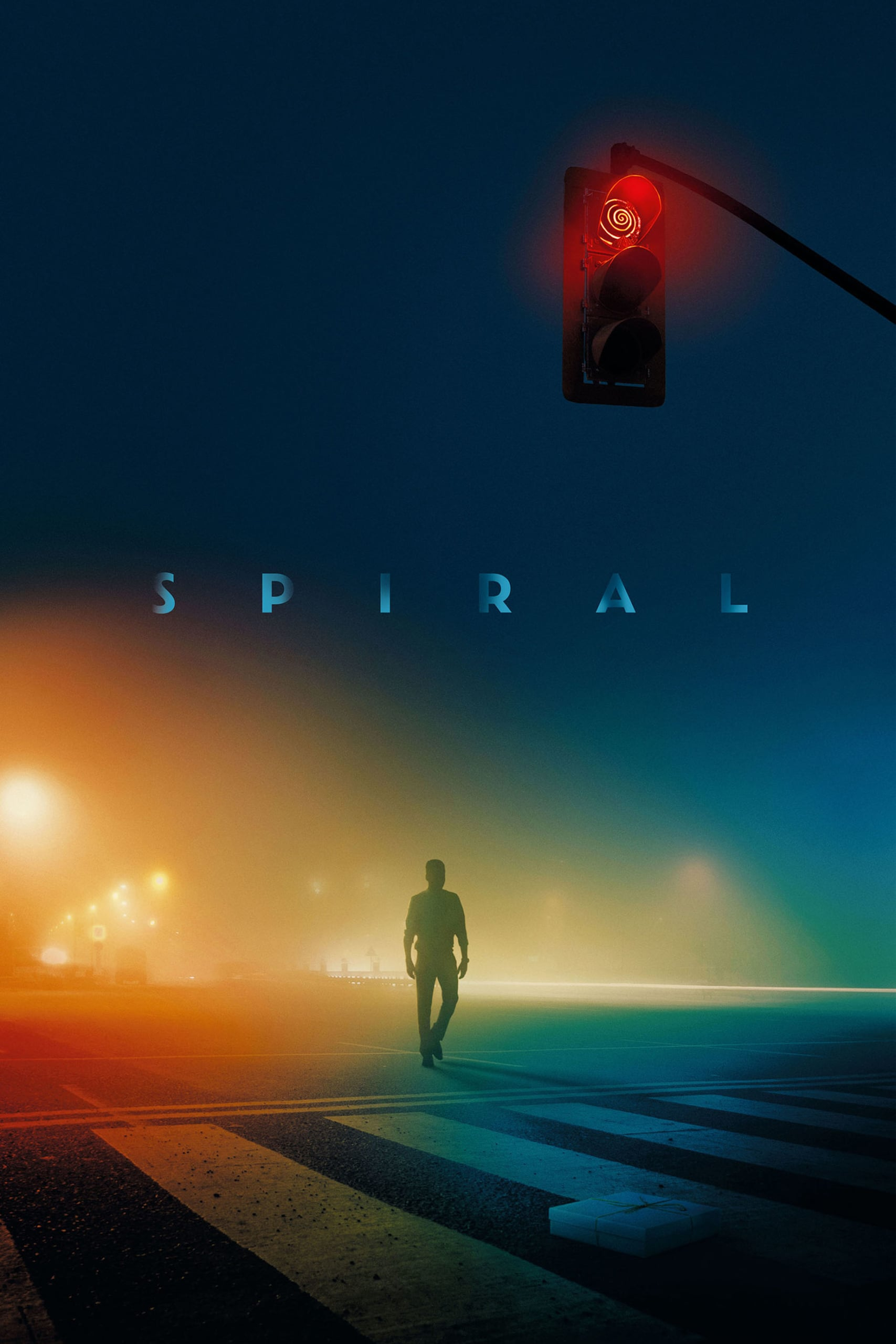 Saw Reboot 'Spiral' Delayed Due To Coronavirus – Indie Mac User