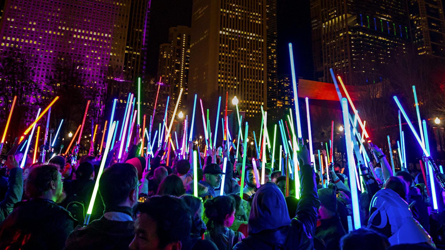 star-wars-celebration-tall-A