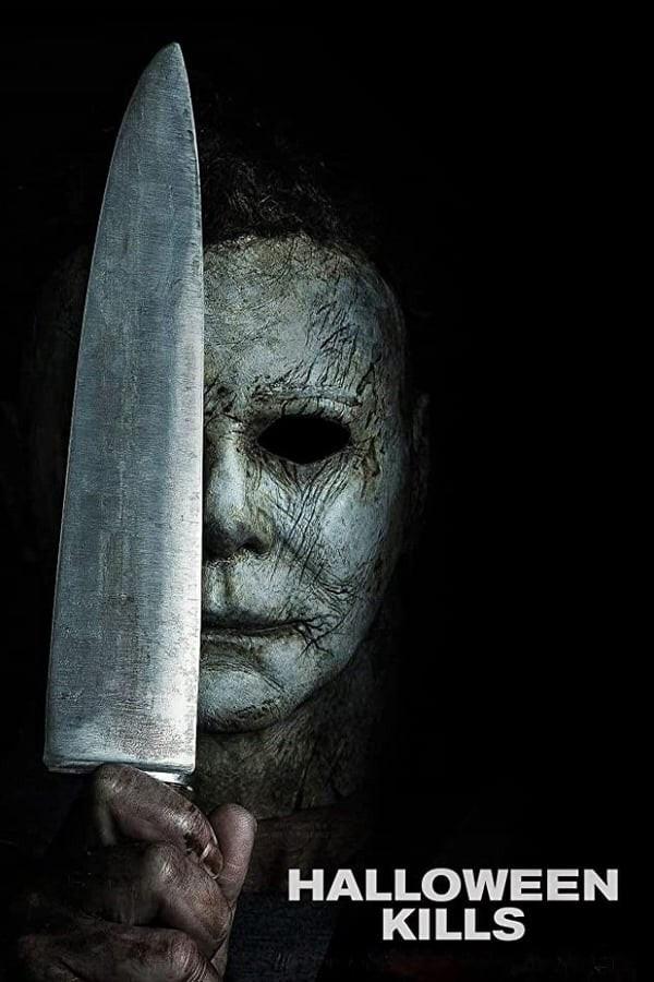 Halloween 2020 Executive Producer John Carpenter & David Gorden Green give update on Halloween Kills