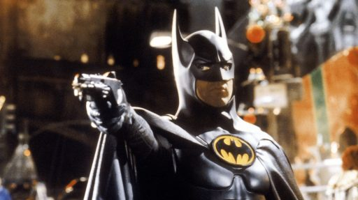 batman-returns-does-it-hold-up