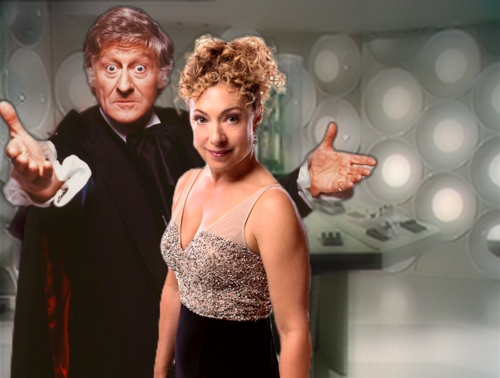 River-Song-New-Recruit-Doctor