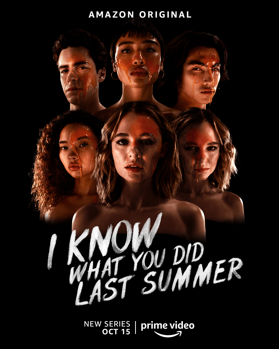 i-know-what-you-did-last-summer-poster