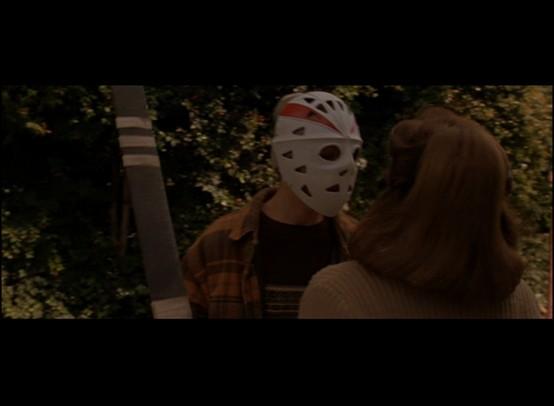 halloween-h20-mask-hockey